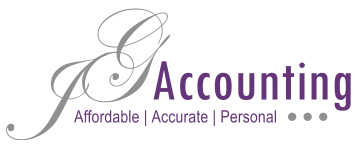 Affordable Accurate Personal