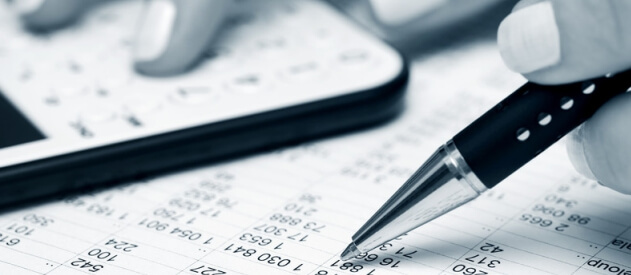 JG accounting tax services